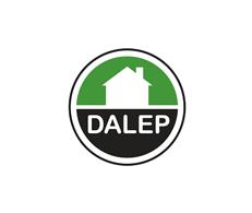 Dalep