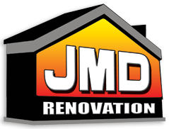 JMD RÉNOVATION